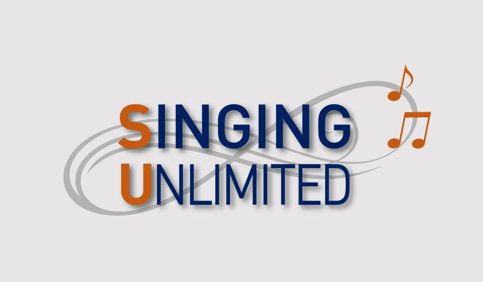 SINGING UNLIMITED
